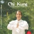 Chi Kung – Energia, Saúde e Vitalidade (Livro e DVD)