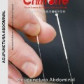 Acupunctura Abdominal