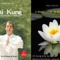 LIVROS DE CHI KUNG