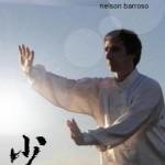 Seis Sóis de Shaolin: 18 Exercícios da Saúde