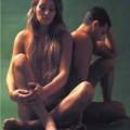 Tuina e o Tratamento da Impotência e Menopausa