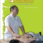 TUI NA – Tratamento de Dores e Lesões