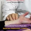 Diagnostico Pulso