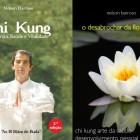 livros 3